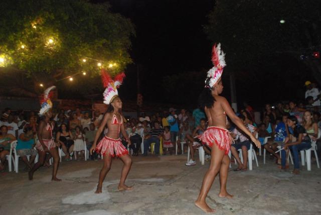 AmazoniaNossaTerra_NelsonJean (14)