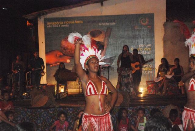 AmazoniaNossaTerra_NelsonJean (16)
