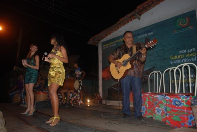 AmazoniaNossaTerra_NelsonJean (2)
