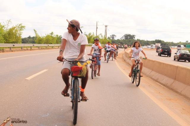 BicicletadaPelaVida_RiosDeEncontro (7)