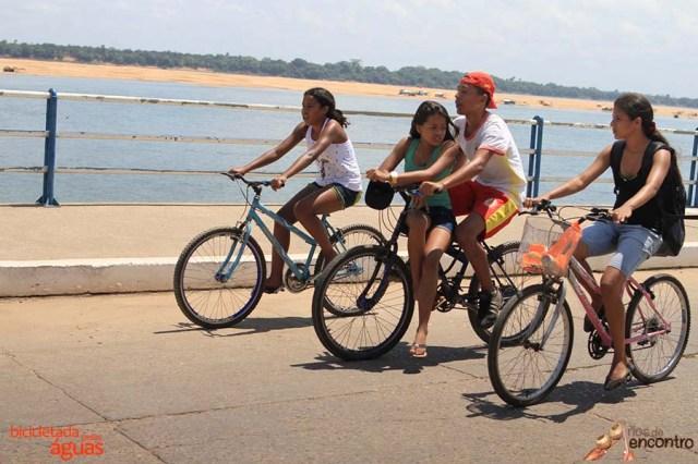 RdE_BicicletadaPelasAguas (1)