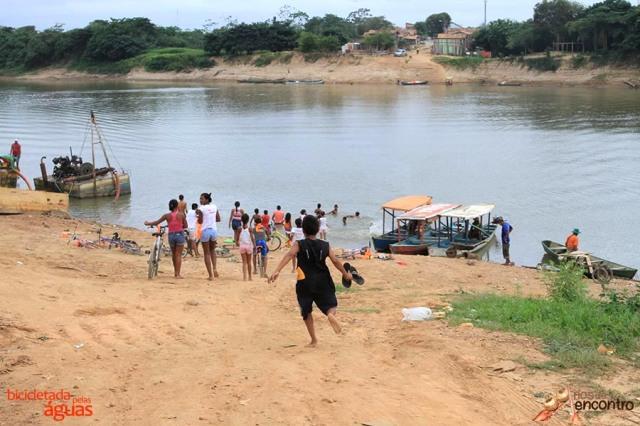 RdE_BicicletadaPelasAguas (11)