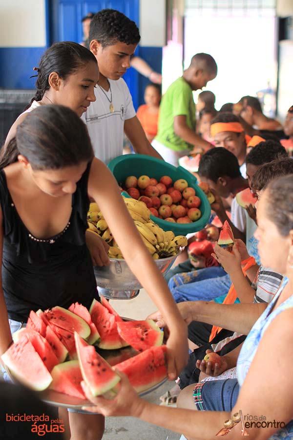 RdE_BicicletadaPelasAguas (13)