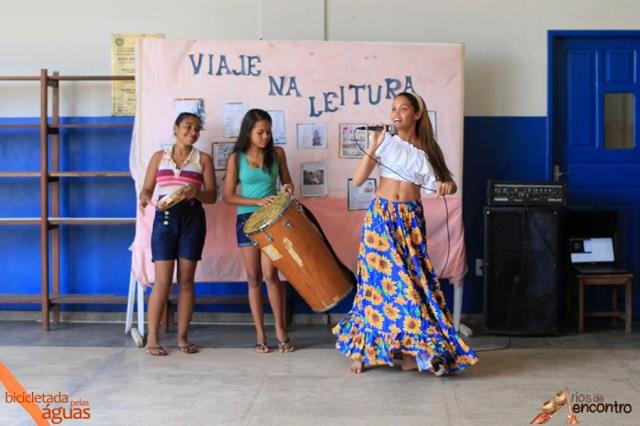 RdE_BicicletadaPelasAguas (16)
