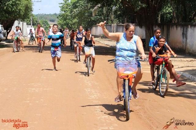 RdE_BicicletadaPelasAguas (18)