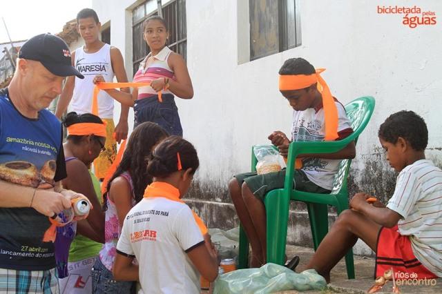 RdE_BicicletadaPelasAguas (2)