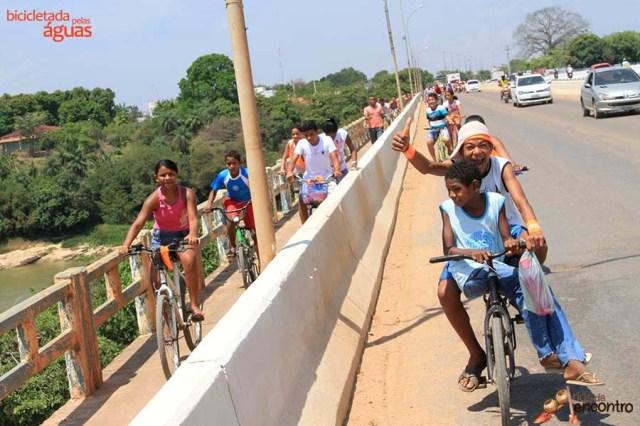 RdE_BicicletadaPelasAguas (20)