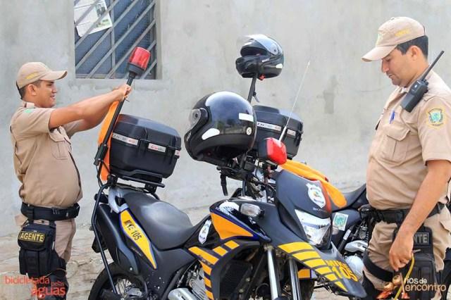 RdE_BicicletadaPelasAguas (3)