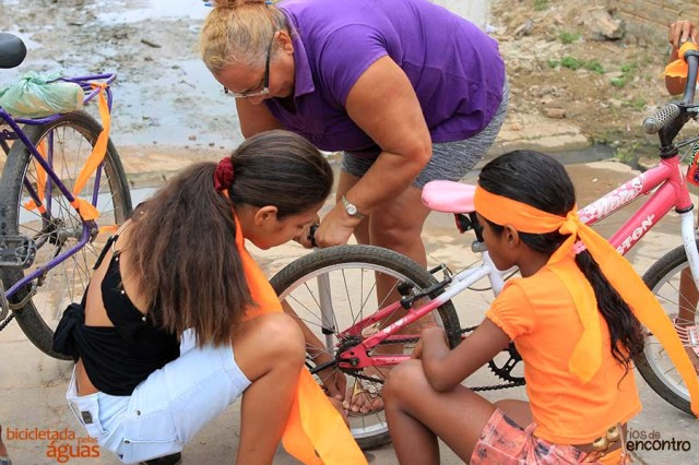 RdE_BicicletadaPelasAguas (4)