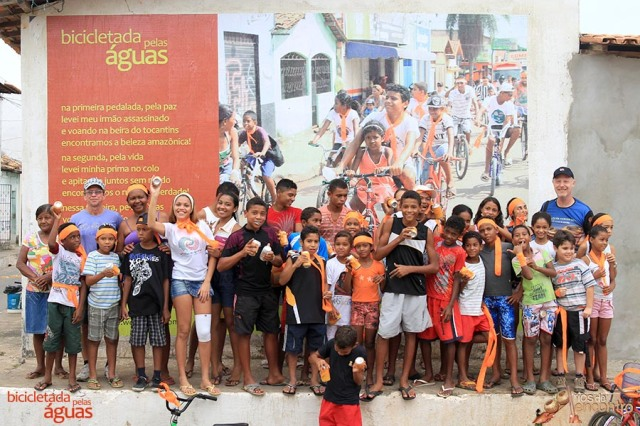 RdE_BicicletadaPelasAguas (5)