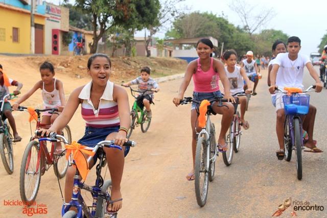 RdE_BicicletadaPelasAguas (6)