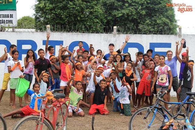 RdE_BicicletadaPelasAguas (9)