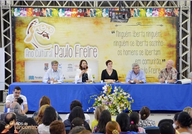 DIEGO NÓBREGA - Lançamento do Ano Cultural Paulo Freire de EJA - 19-09-2013 (17)
