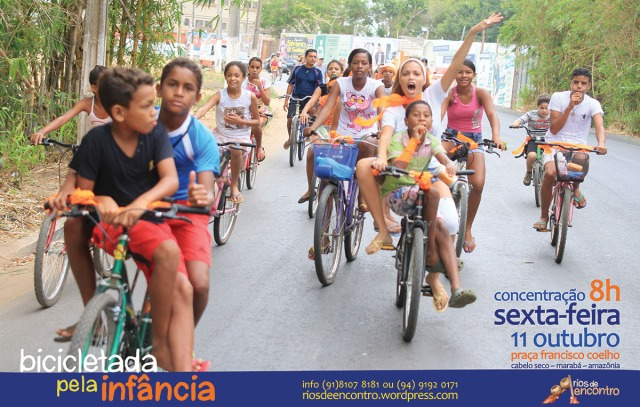 webcartaz_bicicletada_pela_infancia