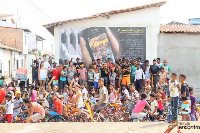 bicicletada-pela-liberdade (3)