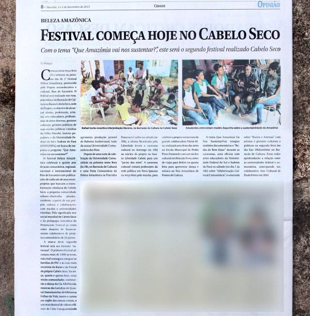 dezembro3_opiniao_festival-comeca-hoje-no-cabelo-seco