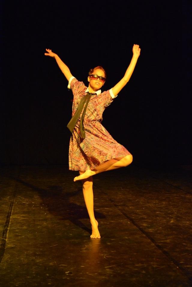 Pesquisa incluiu a obra 'Sagração da Primavera' da Pina Bausch, homenageada e reinterpretada no espetáculo.