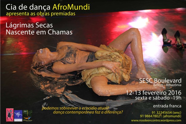 AfroMundi NeC (sesc-peq)
