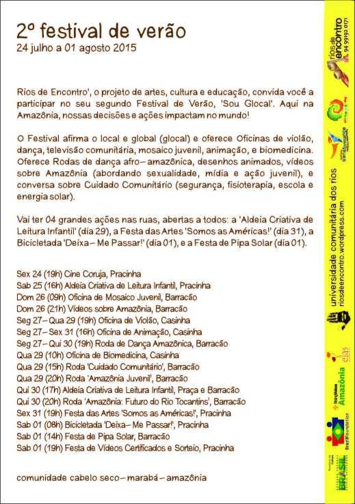 convite a festival de verao 2015 (verso)