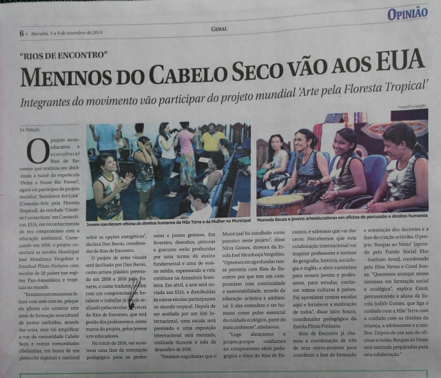 Opiniao 05-09.09.15