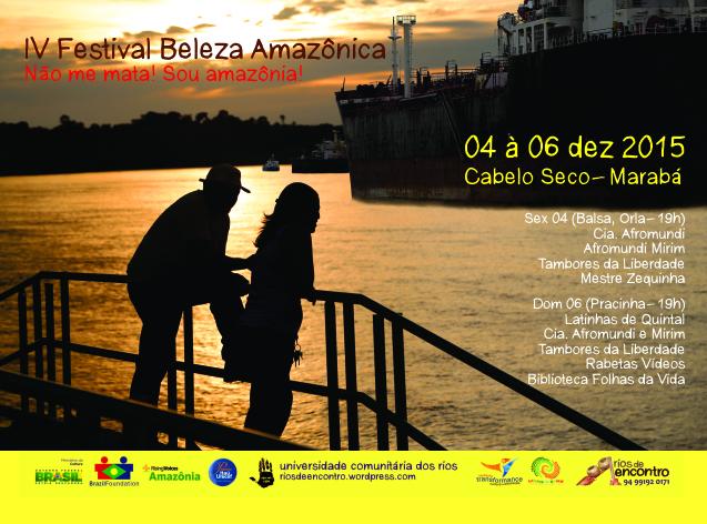 Festival Beleza Amazonica 2015 (panfleto final)