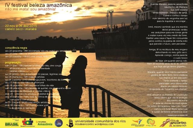 IV festival de beleza amazonica2