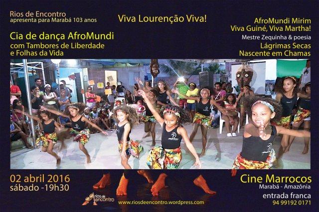 Viva Lourenção Viva! (02.04.16cor)