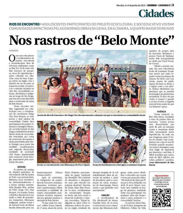 JCT Belo Monte 04.06.16 copy