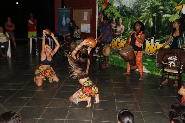 6-afromundi-e-tambores-da-liberdade-estreiam-margens-vitais-nas-olimpiada-de-ciencia-na-floresta-em-caxiuana